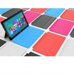 Microsoft Surface発表!…のFF9ラスボス感が異常
