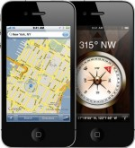 iPhone位置情報設定の見直し。必要のないシステムサービスを切ってバッテリー消費を抑える方法