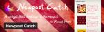 [WordPress] 新着記事にサムネイル画像を表示するプラグイン「Newpost Catch」のカスタマイズ