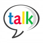Mac OS X Mountain Lionの標準アプリ「メッセージ」でGoogle トークを使う