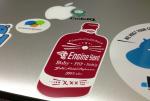 第68回 PHP勉強会まとめ #phpstudy #php #mysql #Laravel