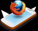日本初の Firefox OS 本「Firefox OS アプリ開発ガイド」が出版