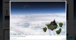 [WordPress] Lightboxプラグインを「WP jQuery Lightbox」に変えてみた