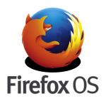 Firefox OSはWebの技術で作られている!アプリのディレクトリ構成を見て改めて実感した件