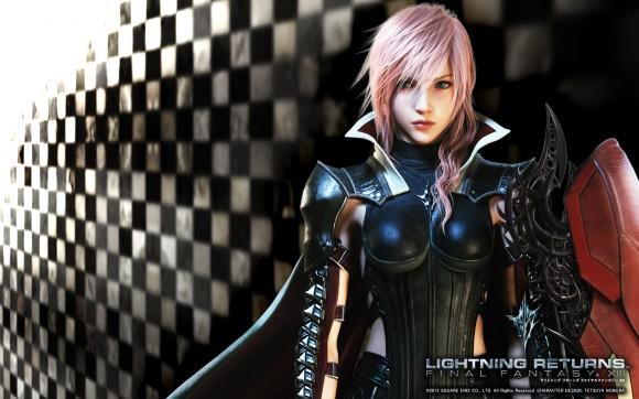 wallpaper_lightning_w1920h1200