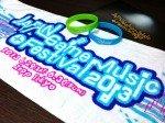 JAPAN Game Music Festival 2013 閉幕!疾走感に溢れた2日目、完全燃焼しました!!