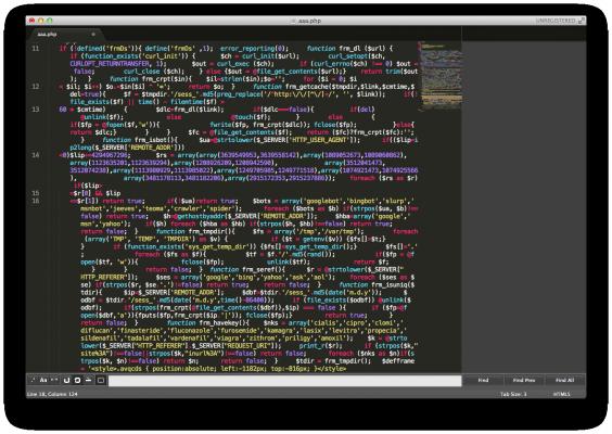 スクリーンショット 2013-09-20 16.42.15