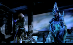 LRFFXIII TGS2013トレーラー(ショート版)