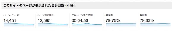 スクリーンショット 2013-10-05 12.54.50