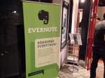 Evernote User Meetupに参加!CEOフィル・リービン氏に一般ユーザーが直接質問してみた