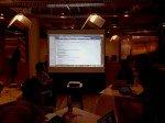 【Webプラットフォーム勉強会 1310】Appmakerを使ってみよう。もくもく会は新しい発想を得られる最高の環境でした