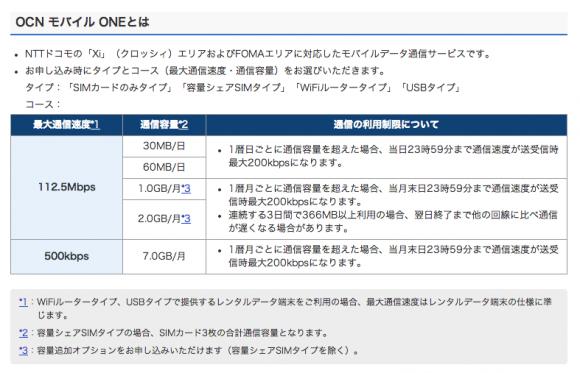 スクリーンショット 2013-11-03 13.40.56