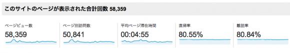 スクリーンショット 2013-12-10 22.20.02