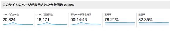 スクリーンショット 2013-12-10 11.21.34