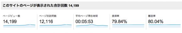 スクリーンショット 2013-12-14 16.34.51