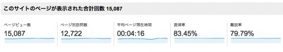 スクリーンショット 2014-01-18 00.49.59