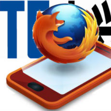 Mozilla-ZTE-to-Launch-Firefox-OS-Smartphone