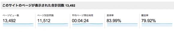 スクリーンショット 2014-01-04 08.33.49