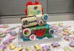 やっぱりWebは面白い!Web生誕25周年記念イベント超豪華ゲストによるパネルディスカッションが熱かった!!