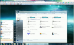 Chromeリモートデスクトップを使って、外出先のMacbook Airから自宅のWindowsマシンを遠隔操作する方法