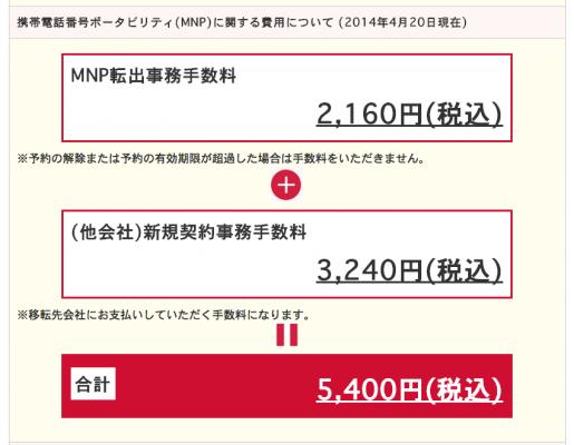 スクリーンショット 2014-04-20 10.10.33