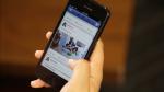 Facebookで動画の自動再生をオフにする方法。iPhone&AndroidアプリではWi-Fi接続時のみに制限