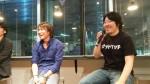 Qiita×nanapi×MEMOPATCH×Lancers テックブログ大特集!に参加しました #21cafe