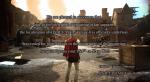 FF零式のHDリマスター版『FINAL FANTASY TYPE-0 HD』発表。PS4、Xbox One向けに