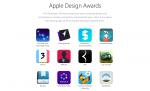 Apple Design Awards 2014発表。雰囲気最高の神ゲー『Monument Valley』が超オススメ