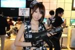 東京ゲームショウ2014 コンパニオンさん写真まとめ4 #TGS2014