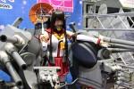 2014 第54回 全日本模型ホビーショーに行ってきました