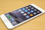 Apple Online Storeで予約していたiPhone 6 Plusが届いたので月額2,820円で運用しているau回線SIMを乗せ替えてみた