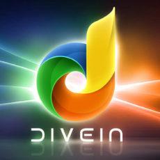 FFXIIIをAndroidで!ストリーミングサービス『DIVE IN』11月28日〜29日に環境テストを実施