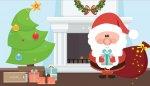 【読者プレゼントあり】RAVpowerクリスマスセール実施。15000mAhモバイルバッテリーを1名様に