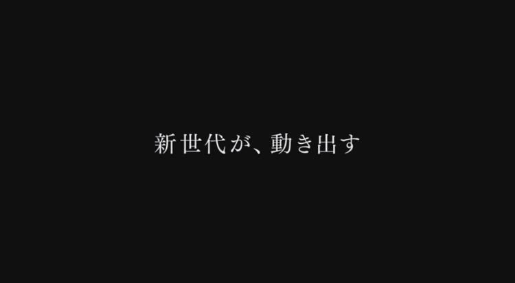 スクリーンショット 2015-02-05 21.30.29