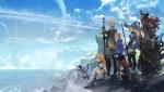 『ファイナルファンタジーレジェンズ 時空ノ水晶』2月12日にリリース