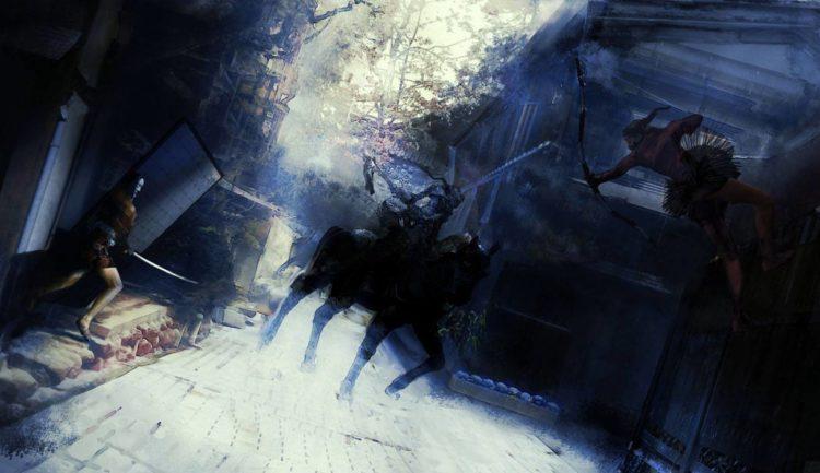 Final-Fantasy-Type-Next_03-20_Init_011