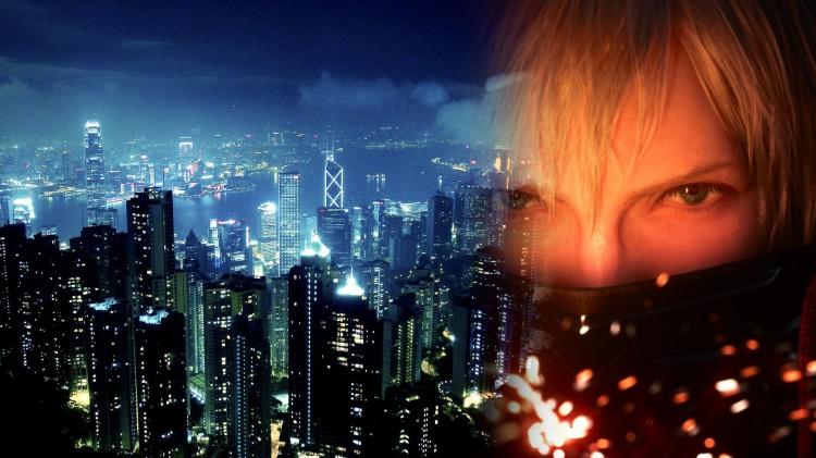 Final-Fantasy-Type-Next_03-20_Init_014