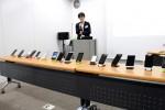 格安SIMはなぜ安い?どれを選べばいいの?MVNO17社のSIMが勢揃いした「格安SIMタッチ&トライイベント」