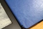 文句なしの納得感。手に馴染むやわらか素材になった新モデル『Inateck Kindle Paperwhite PUレザーケース』レビュー