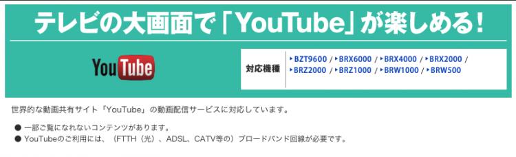 スクリーンショット 2015-06-09 20.29.05