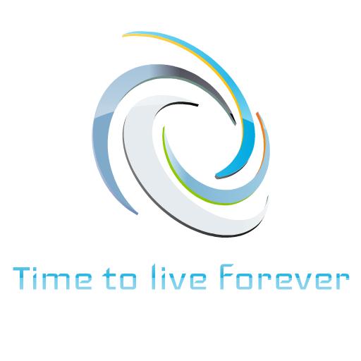 logo_512_512