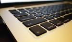 Macのfnキー2回押しで起動する音声入力を無効にする方法