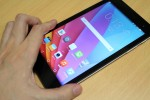 はじめてのタブレットに最適かも。1万円で買えるAndroidタブレット「MediaPad T1 7.0」レビュー