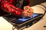 まさにプロ仕様。Surface Pro 4はバリバリ仕事で使えるすごいやつだった