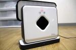 床拭きロボット『ブラーバ380j』を試す(ドライクリーニング編)