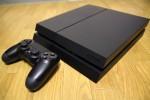 PS4のシェア機能が楽しすぎるのでみんな買ったら良いと思うよ