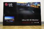 LGの27インチ4Kディスプレイ 27UD68-Pを買いました