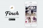 画像閲覧&収集に特化したアプリ『Finch for Twitter』で自分だけのコレクションを楽しもう!
