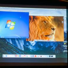はじめてのParallels Desktop。ゲーマー目線での所感